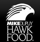 MikeDupuyHawkFood_7
