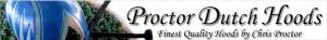 ProctorHoods_4