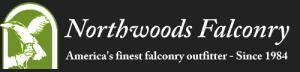 northwoods_27